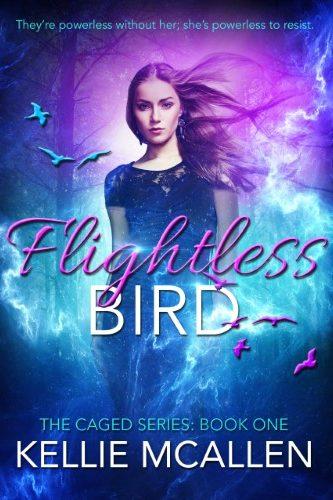 Flightless Bird