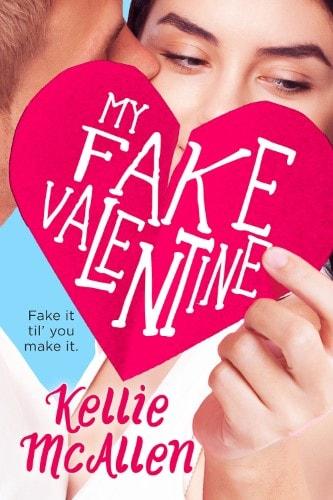 My Fake Valentine